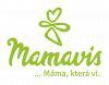 Logo_MAMAVIS_1-970x759