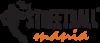SBM_since_logo